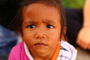 child-1000610_1280
