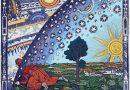 Šta je astrologija i šta može?