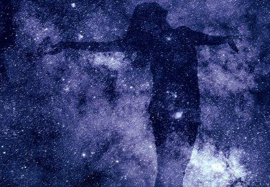 Besmrtnost: Kvantna nauka kaže da ste oduvek postojali i da ćete uvek postojati
