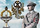 Okultni nacizam:Tula
