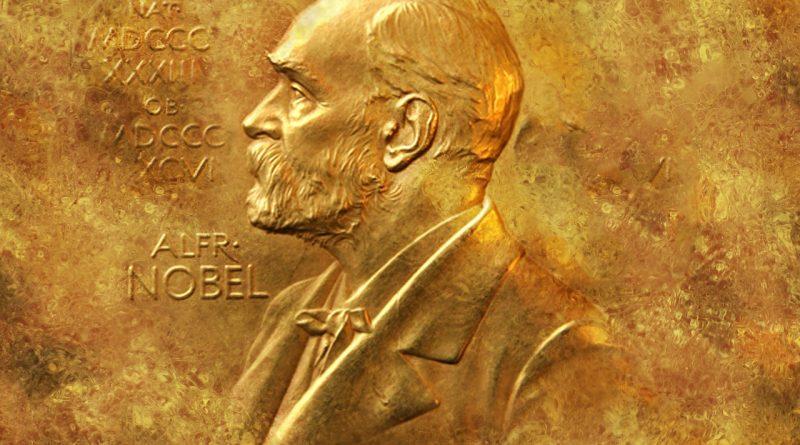 Dobili su Nobelove nagrade, a njihova otkrića su koštala života milione ljudi