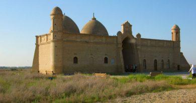 Sufizam, mistični put istoka