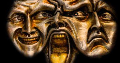Evropske psihopate imaju različite osobine od američkih, evo i koje!