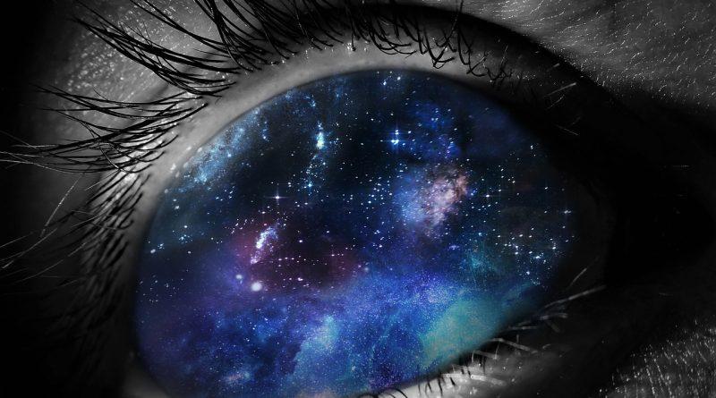 Astronomi došli do zapanjujućeg otkrića o galaksijama
