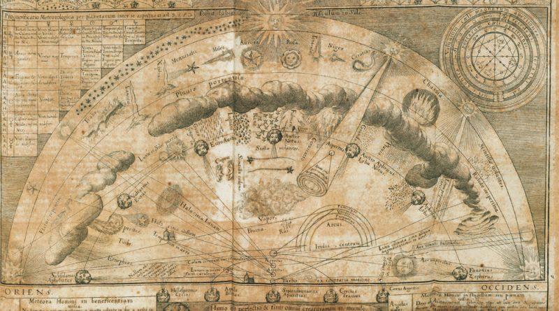 Astrologija – savršeni programski jezik univerzuma