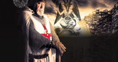 Prokletstvo Žaka de Moleja