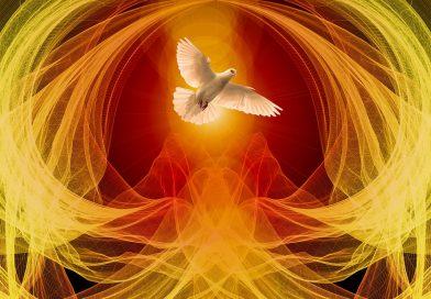 Mir duhovnog spokoja