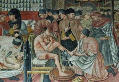 Svet u doba korone II deo – lični nivo dešavanja