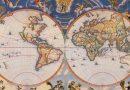 Astrologija i podjela prostora