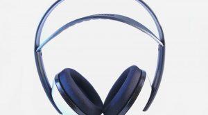headphones-15600_1280-800x445