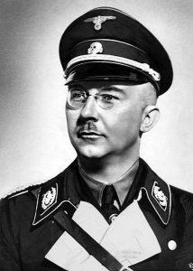 Bundesarchiv_Bild_183-R99621,_Heinrich_Himmler