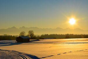 sunset-2011637_640