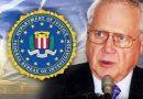 ŠEF FBI PRED SMRT OTKRIO TAJNE: Sledi nam nešto gore od nuklearnog rata!