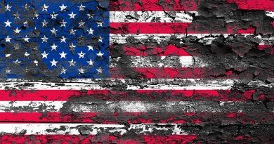 Rat između Bele kuće i Kongresa