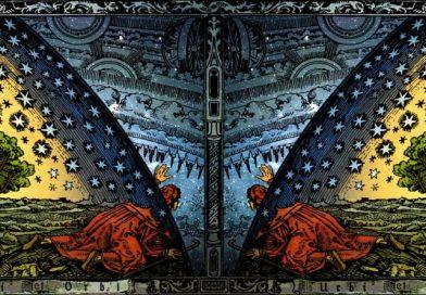 Astrologija između simbola i psihologije